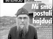 Сваком православном хришћанину је било какав коментар на ове изјаве сувишан